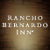 Rancho Bernardo Inn for iPhone