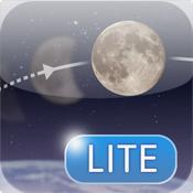Moon Today Lite