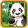 777 Best Panda Party Social Roulette Wheel - Pop the Casino for a Big Win Free
